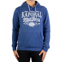 Sweat Kaporal Mikky Worker