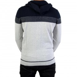 Sweat Deeluxe Chapman W17312NAVA Navy