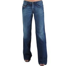 Jeans Diesel Vixta 8UN