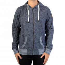 Sweat Deeluxe Newstep W17549NAVA Navy