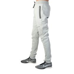 Jogging Redskins Snowclear Grey Melanged