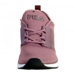 Basket Fila Control K Low WMN Grape Shake