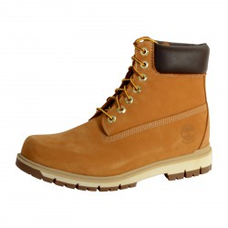 Chaussure Timberland A1JHF RADFORD 6 BOOT WP WHEAT