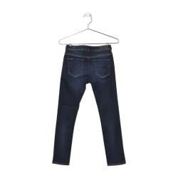 Jeans Kaporal Enfant Jego Pigment