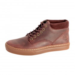 Chaussure Timberland Adventure 2,0 Cupsol Dark Port