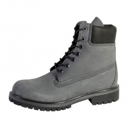 Chaussure Timberland Premium Boot Forged Iron