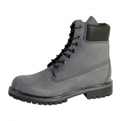 Chaussure Timberland A1M2M Premium Boot Forged Iron