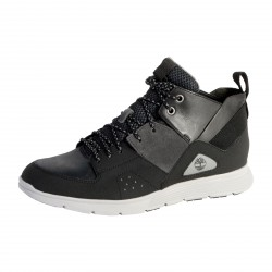 Chaussure Timberland Killington New Lthrc Jet Black
