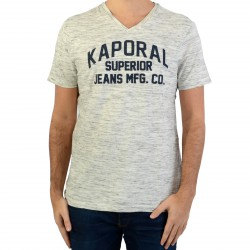 Tee-shirt Kaporal Lance Cloud