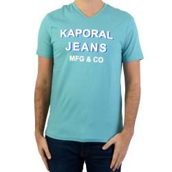 Tee Shirt Kaporal Loly Lagon