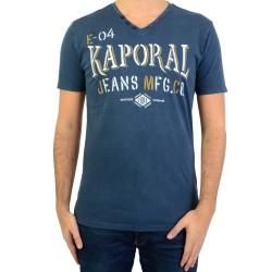 Tee-Shirt Kaporal Laxx