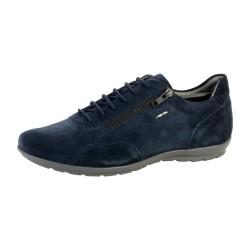 Chaussure Geox U Symbol