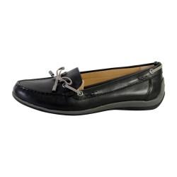 Chaussure Geox D Yuki
