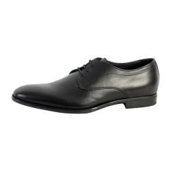 Chaussure Geox U New Life