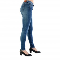 Jeans Pepe Jeans Soho