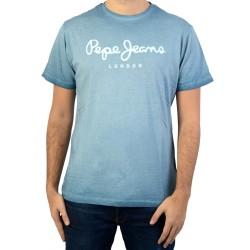 Tee-shirt Pepe Jeans West Sir II