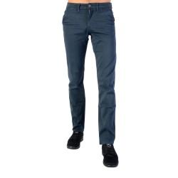 Pantalon Enfant Pepe Jeans Blueburn