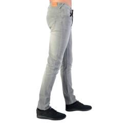 Jeans Enfant Pepe Jeans Jamison