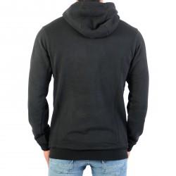 Sweatshirt Enfant Kaporal Rewa Black