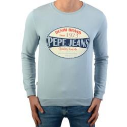 Pull Enfant Pepe Jeans Simone Jr