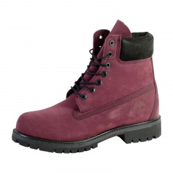 Chaussure Timberland 6 Prem Bt Wp