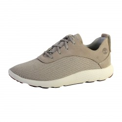 Basket Timberland FLYROAM F/L OX