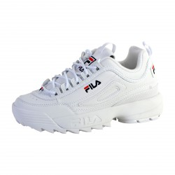 Basket Fila Disruptor Low WMN