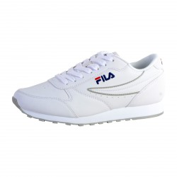 Basket Fila Orbit Low wmn