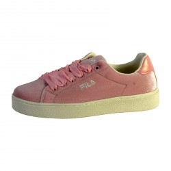 Basket Fila Upstage V Low wmn
