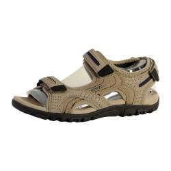 Sandale Geox U S.Strada D