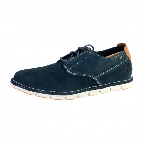 Chaussure Timberland Tidelands Oxford Sue