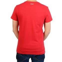 Tee-Shirt Redskins Flip Basic