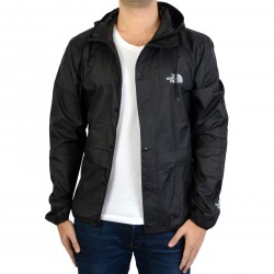Veste The North Face M 1985 Mountain JKT