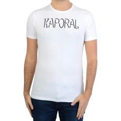 Tee-Shirt Kaporal Hello