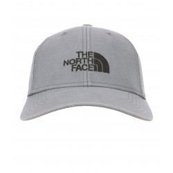 Casquette The North Face 66 Classic Hat