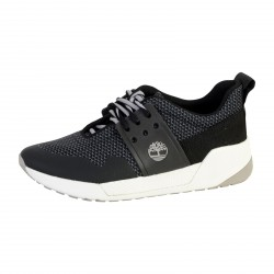 Chaussure Timberland Kiri New Lace Oxford