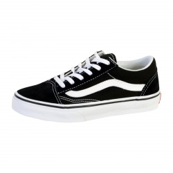 Basket Enfants Vans Old Skool