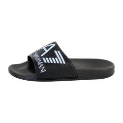Sandale Ea7 Emporio Armani